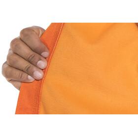 Columbia Jackson Creek II Miehet takki , oranssi